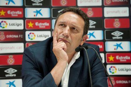 6-0. Contundente victoria del Girona ante el Melbourne City