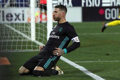 El Real Madrid domina las candidaturas UEFA a mejor jugador por posición en Liga de Campeones