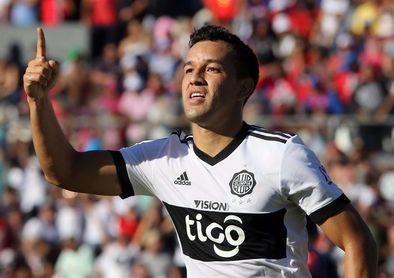 Olimpia-Cerro, paso al clásico en semana trágica para el fútbol paraguayo