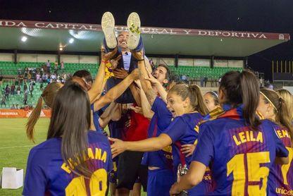 El Barça no debe tener problemas ante el Biik kazajo