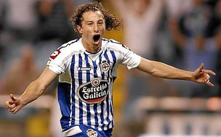 """Guardado, Barragán, el Betis y las """"casualidades del fútbol"""""""
