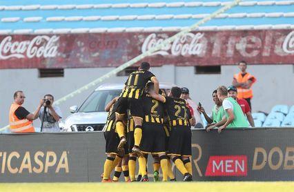 Peñarol buscará seguir con su invicto y Nacional volver a la victoria