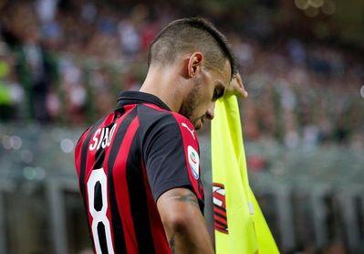 Rigoni amarga en el 92 el gran día de Higuaín y Suso en Milan-Atalanta (2-2)