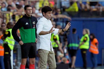 El Valencia busca ser cuarto, aunque sus números apenas dan para salvarse