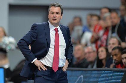 El GBC buscará su primer triunfo de la temporada ante el emergente Tenerife