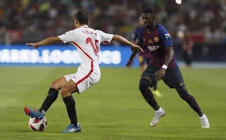 El Barça quiere acabar con la mala racha y recuperar el liderato