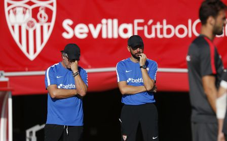 El Barça ofende a León al llamarles