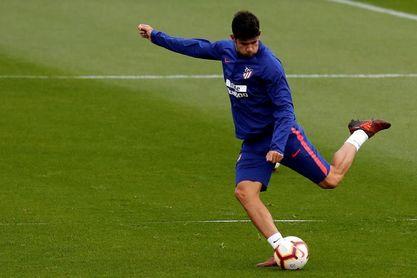 Villarreal y Atlético, contra sus inquietudes