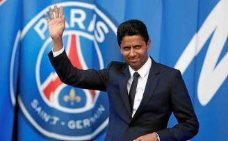El PSG podría ser excluido de la Champions