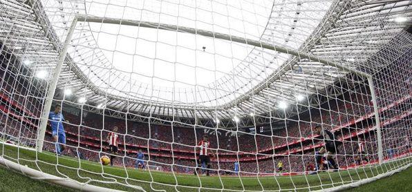 La caída del Athletic a puestos de descenso en cinco claves