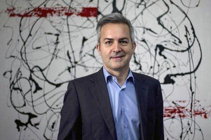 El precandidato Víctor Font presentará su proyecto el próximo enero
