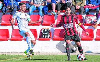 Resumen de los equipos sevillanos en Tercera División en la jornada 19