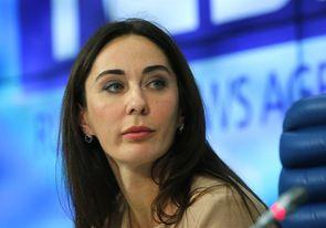 Expertos de la AMA comienzan a examinar la actividad de la agencia rusa