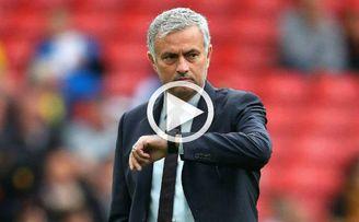 Zidane, favorito para suplir a Mourinho, pero no el único...