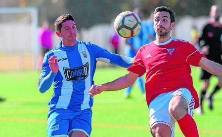 El Bellavista logró la goleada de la jornada, endosando un 1-7 en su visita al Demo.