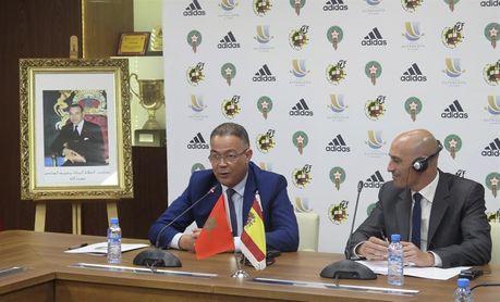 Los mejores fichajes africanos no llegan a Marruecos por el bajo nivel de las finanzas
