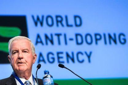 La AMA no suspende a Rusia pese a los problemas de acceso al laboratorio de Moscú