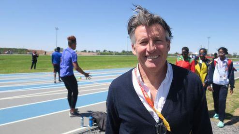 Unos 200 atletas rusos piden a la IAAF competir como neutrales