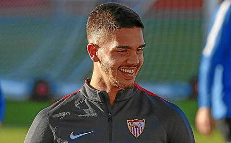 André Silva ha dejado más detalles sobre su futuro.