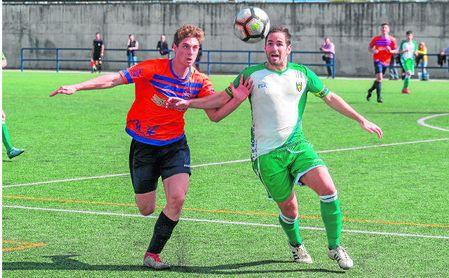 Con el gol de Manu Rey, la Rociera superó al Cerro en uno de los duelos más destacados.