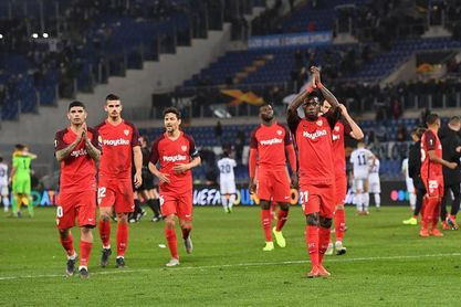 El fútbol español, a por el pleno; el Arsenal, obligado a remontar