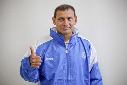 Comienza la pelea por llegar a los cuartos en el torneo Clausura de El Salvador