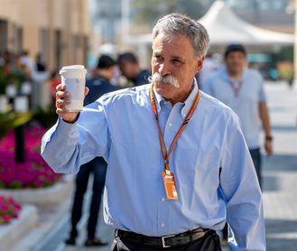 Los dueños de la Fórmula Uno aseguran que hay equipos interesados en entrar