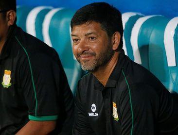 Sport Huancayo cae 2-0 ante Wanderers en la Copa Sudamericana