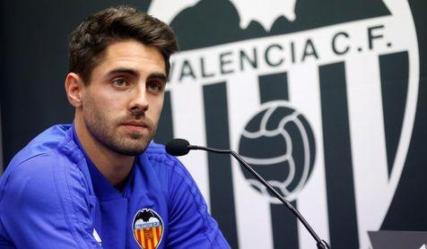 Rubén Sobrino afirmó que en el fútbol no hay nada hecho de antemano
