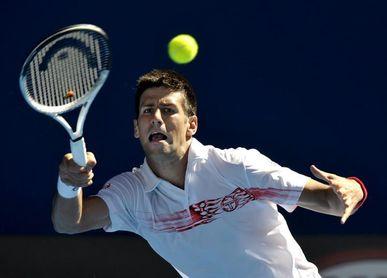 Turín sucede a Londres y acogerá las Finales ATP entre 2021 y 2025