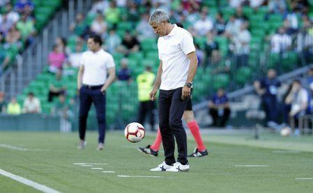 3 clubes de Liga MX buscan repatriar a Andrés Guardado