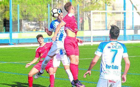 El Sevilla se fija en Isaac