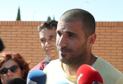 Un micrófono en el coche de Aranda registró la negociación para amaño de un partido