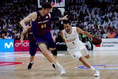 La batalla se traslada al Palau con el Madrid lanzando un órdago