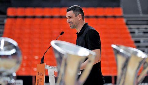 Valencia renovará plantilla con entre dos y seis fichajes