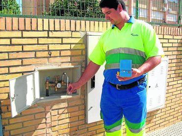 Estafa: venta de purificadores de agua