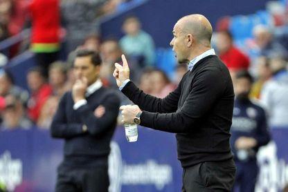El Levante llega listo a Liga tras una temporada de menos a más