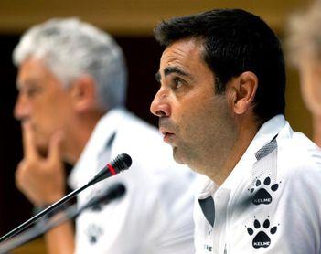 El Espanyol, a sentenciar al Lucerna sin pensar en el Sevilla