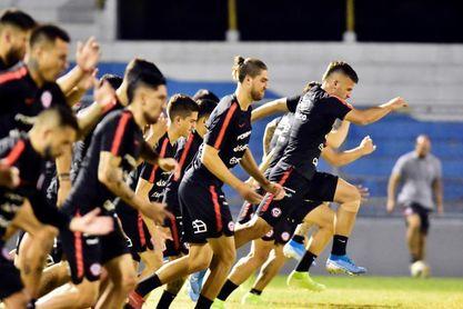 Chile confirma amistosos ante Bolivia y Perú para la fecha FIFA de noviembre