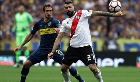 Jugadores la Premier y LaLiga opinan sobre la Copa Libertadores