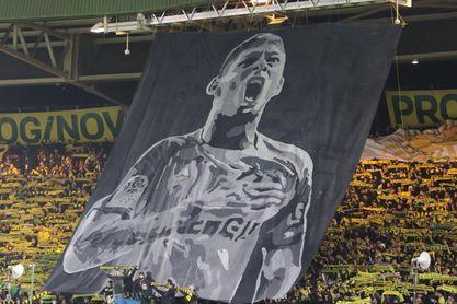 El Cardiff no podrá registrar jugadores si incumple los plazos de pago al Nantes