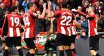 El regreso del Athletic a zona europea en cinco claves