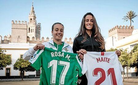 Betis-Sevilla: La previa del derbi que no se disputará - http://estadiodeportivo.com/
