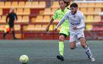 Resumen de la jornada en Tercera división