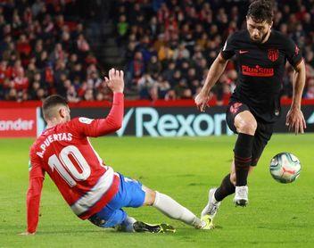 Felipe, de Cristiano a Messi en cinco días