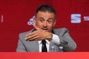 España visitará en marzo a Países Bajos en su preparación para Eurocopa 2020