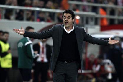 Marco Silva, despedido del Everton tras la manita del Liverpool