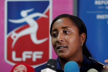 Fútbol y boxeo femenino, y JJOO, resaltan en el calendario 2020 en Panamá
