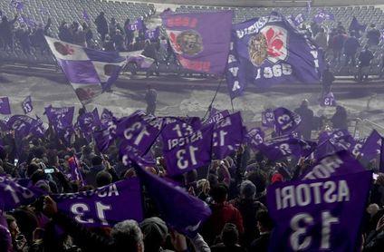 El Fiorentina apela al estilo americano para construir su nuevo estadio