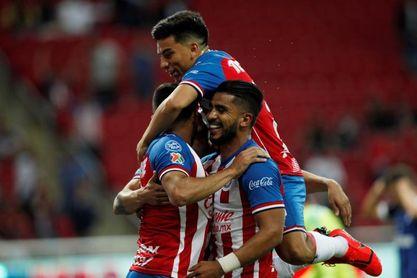 El Guadalajara recibe al Juárez FC en el inicio de una nueva era